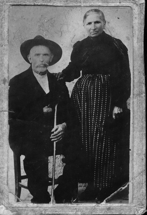 1900-02-02-Mes Grands-Parents
